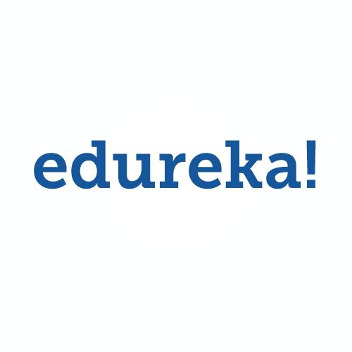 edureka coupons and promo codes