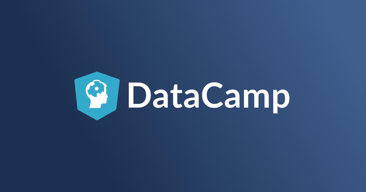datacamp coupon codes